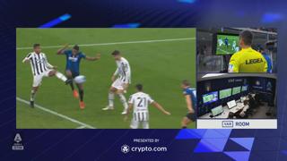 Il poker di Simeone, Ibra, Džeko e Dybala dal dischetto, tutti i gol della Serie A