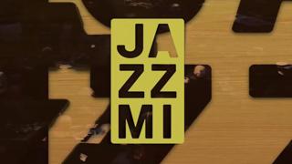 Jazzmi, continua la festa in musica a Milano