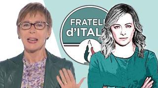 Giorgia Meloni e Fratelli d'Italia: con che programma e classe dirigente si candida a governare l'Italia