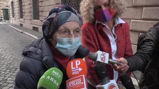 Ddl Zan, Bonino: «Non era una legge perfetta, ora è in coma profondo»
