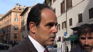 Ddl Zan, Marcucci (Pd): «Da parlamentare mi vergogno e mi scuso»