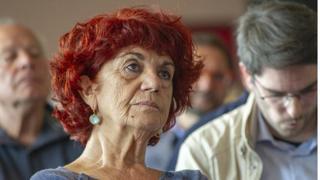Stop al ddl Zan, la senatrice Fedeli in lacrime: «Scusate, sono molto triste»