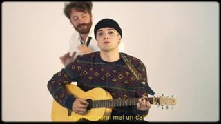 «Che sarà mai», il nuovo singolo dei Legno con lo Stato Sociale. Il video in anteprima