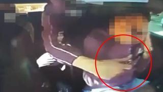 Rapinavano i tassisti con un taglierino, arrestata una coppia a Bologna