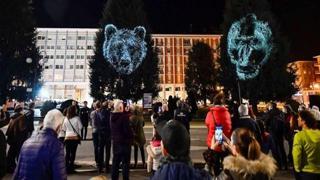 «Cuneo Provincia Futura», la più grande mostra a cielo aperto