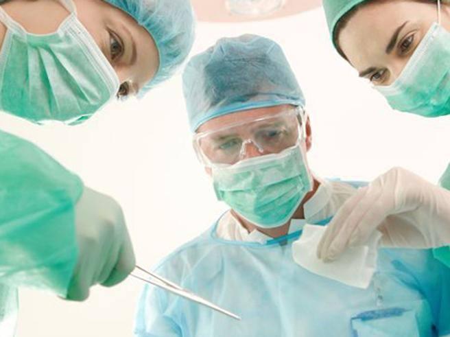 biopsia+prostatico+come+avviene