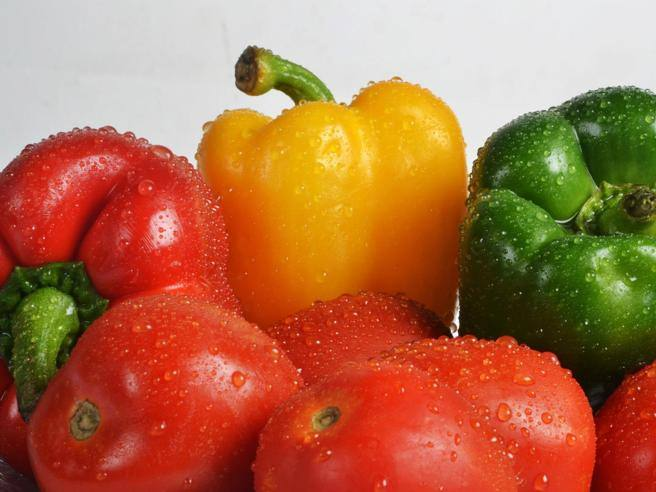 vitamine per evitare la prostata