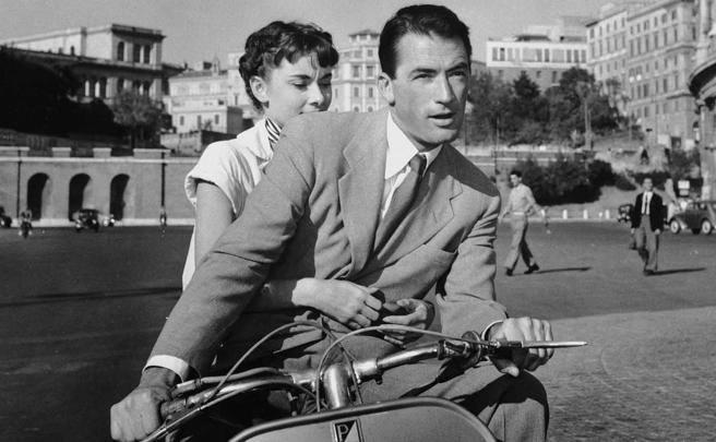 Vespa compie 75 anni: ecco tutti i modelli storici dal 1946 a oggi Riconosci la tua
