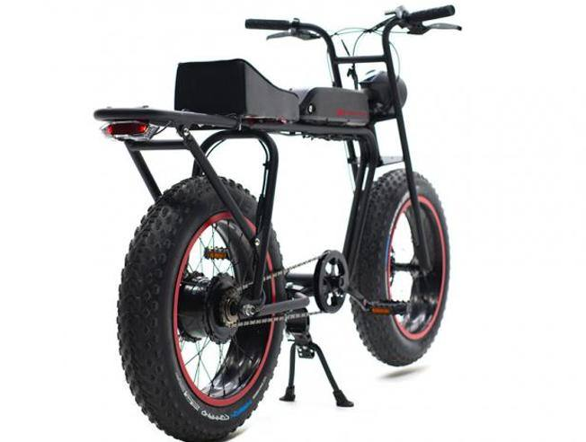 Bici Pieghevole Matex.Bici Elettrica Ecco Le 11 Migliori E Ce N E Anche Una