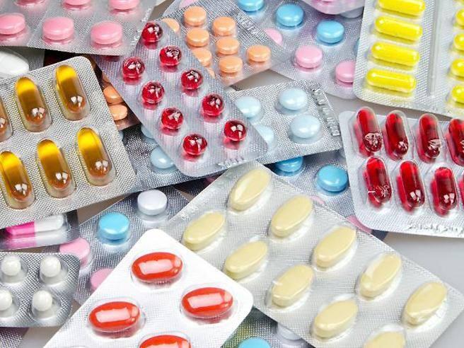 Un farmaco su quattro altera la flora batterica intestinale