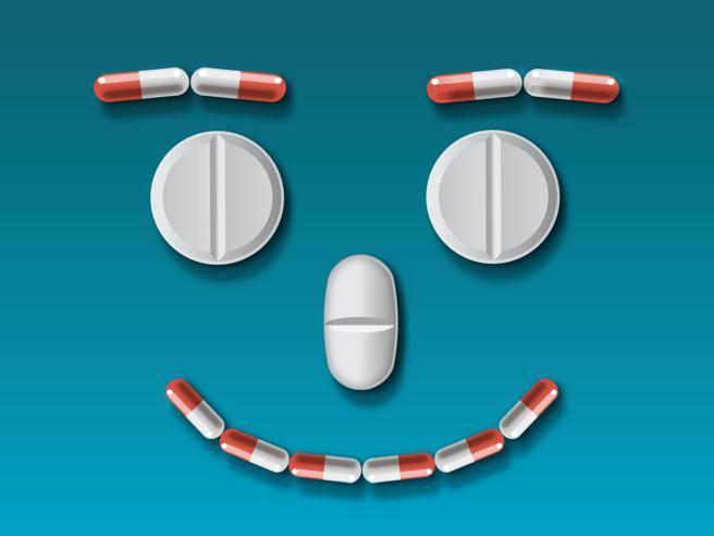 Perché è così importante prendere (bene) le medicine