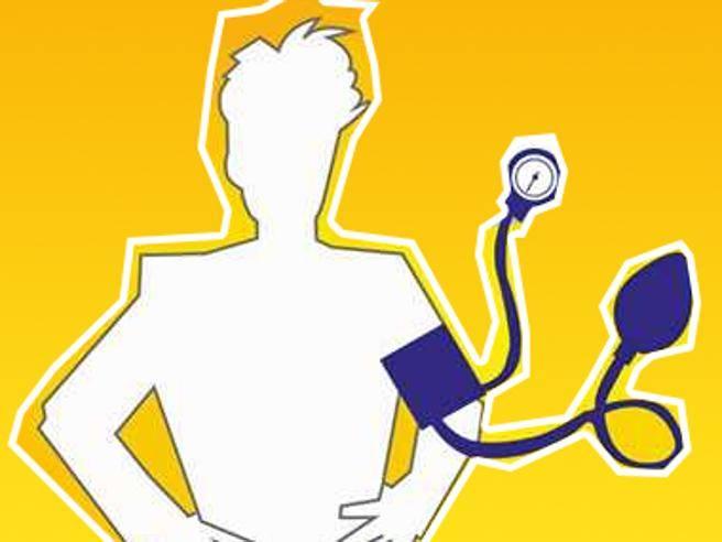 Ipertensione arteriosa: come si riconosce? - Corriere.it