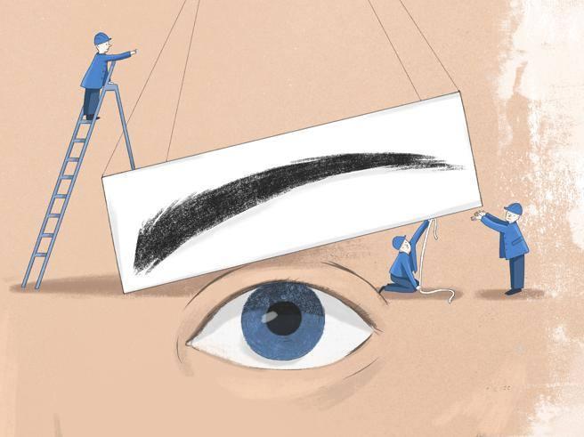 Gli occhi sono il vero specchio dell anima no le - Occhi specchio dell anima ...