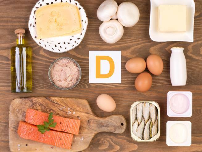 tumore prostata e vitamina d 2