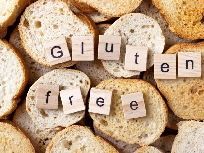 Pane per celiaci genova
