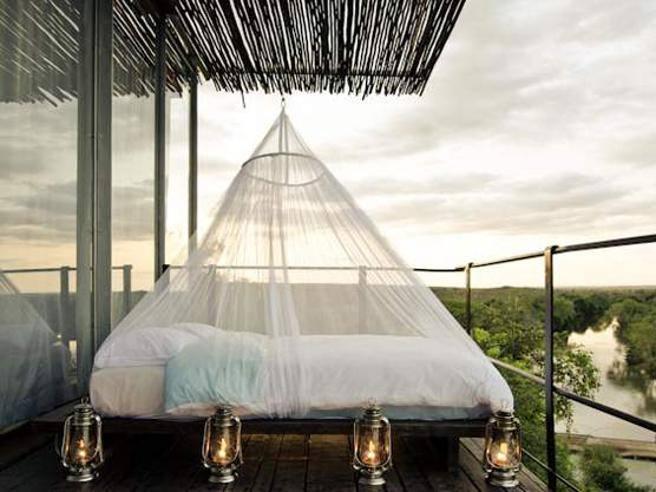 Camere Dalbergo Più Belle : Dalla basilicata a hong kong le camere d albergo più belle del