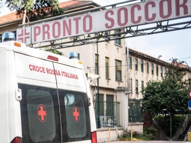 Livorno muore dissanguata graffiata dal gatto nel for Corriere casa