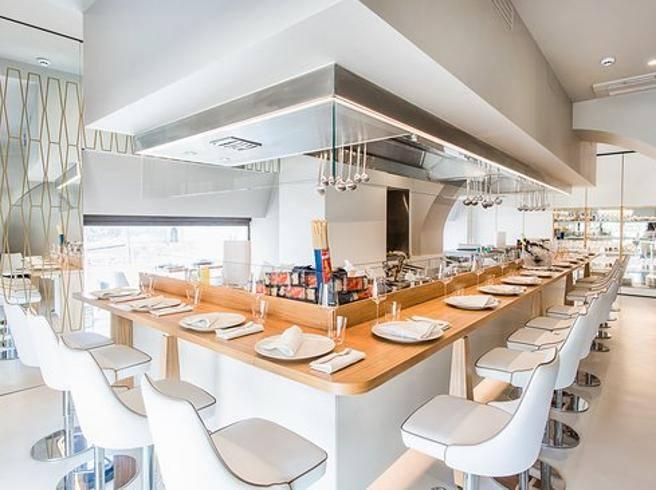 I 21 nuovi ristoranti Gourmand Michelin dove si mangia a meno di 35 euro