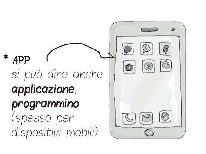 «Si può dirlo in italiano?» Troppi   anglicismi: ne usiamo 3.500 Gli esempi