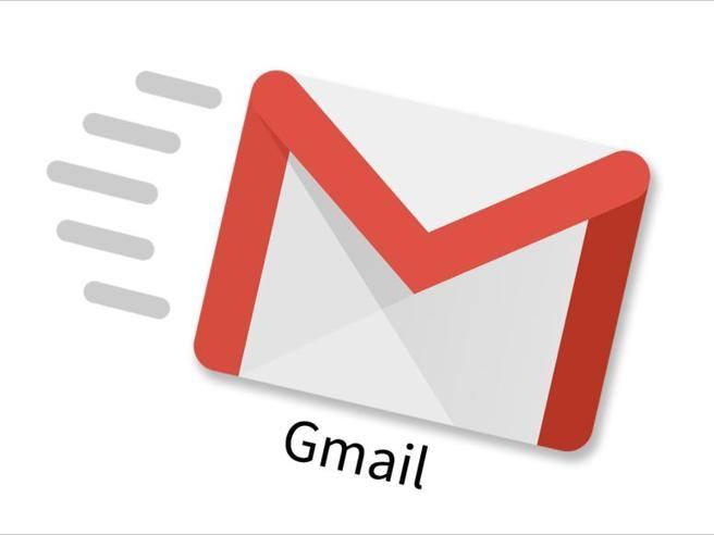 Come eliminare account Gmail | Salvatore Aranzulla