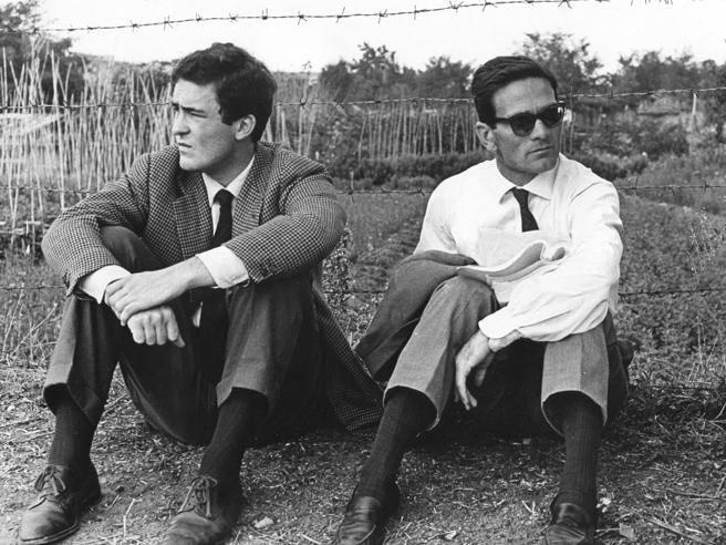 È morto il regista Bernardo Bertolucci