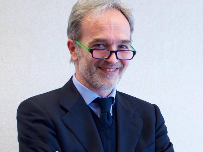 Il premio «Ottorino Rossi» per le neuroscienze a Gianvito Martino