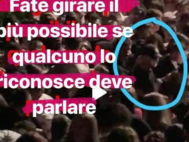 Ancona, trovata bomboletta di spray urticante. I giovani in discoteca e la foto su Whatsapp: «Chi è questo...