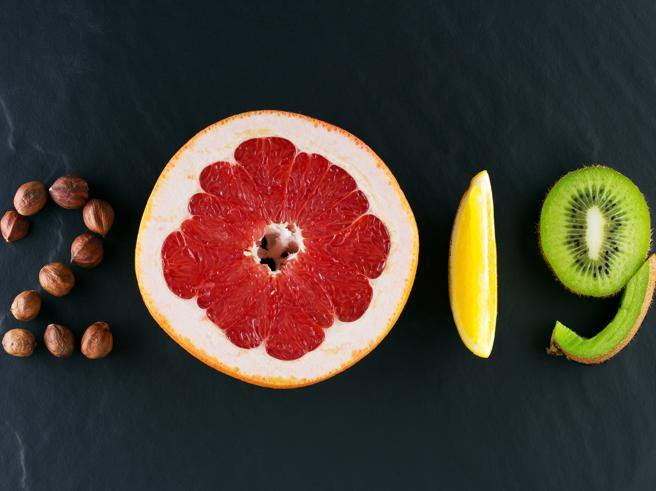 Spuntini Sani E Diabete : Ecco una dieta sana contro diabete obesità e malattie cardiache