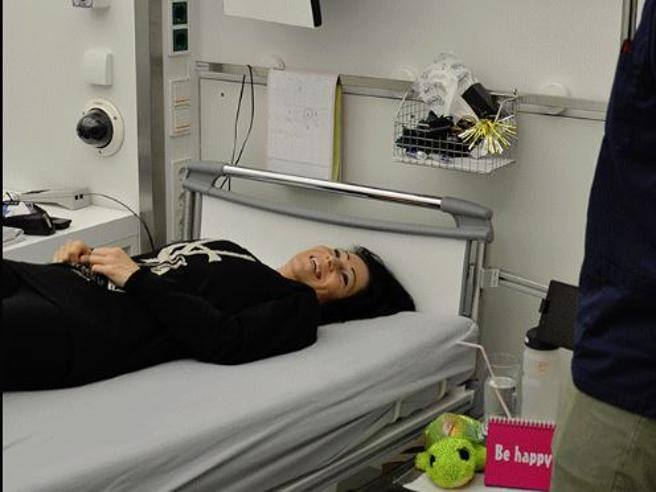 Dormire In Due Letto Singolo.La Nasa Cerca Volontari Per Stare A Letto Due Mesi E Li Paga
