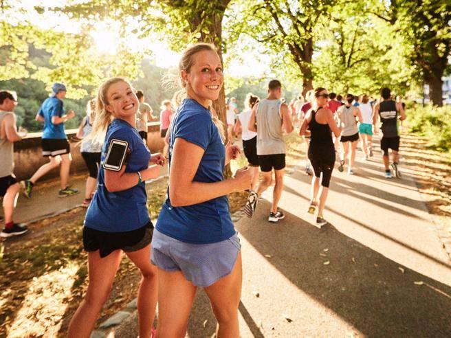 Diete Per Perdere Peso Gratis : Dieta o esercizio fisico ecco cosa scegliere per perdere peso e