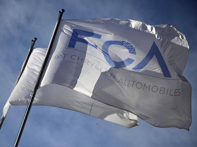 'Alleanza Fca-Renault, trattative avanzate'