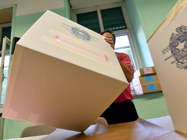 Elezioni comunali 2019 in Sardegna: eletti i primi sindaci (anche un ...