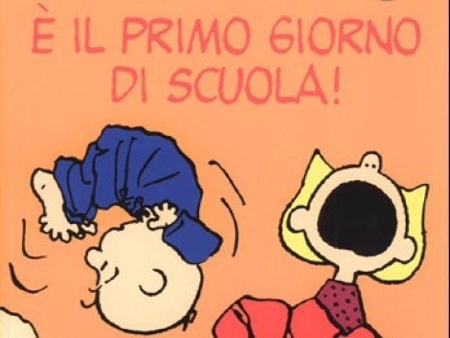 Calendario Scolastico 2020 20 Liguria.Abruzzo Calendario Scolastico 2019 20 Tutte Le Date Dall