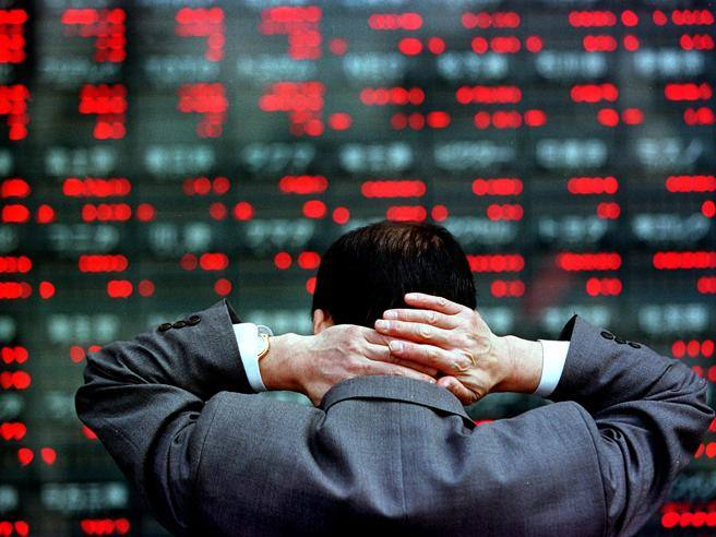 Usa e Cina, ora è guerra di valute: ecco perché (e che cosa rischiamo)