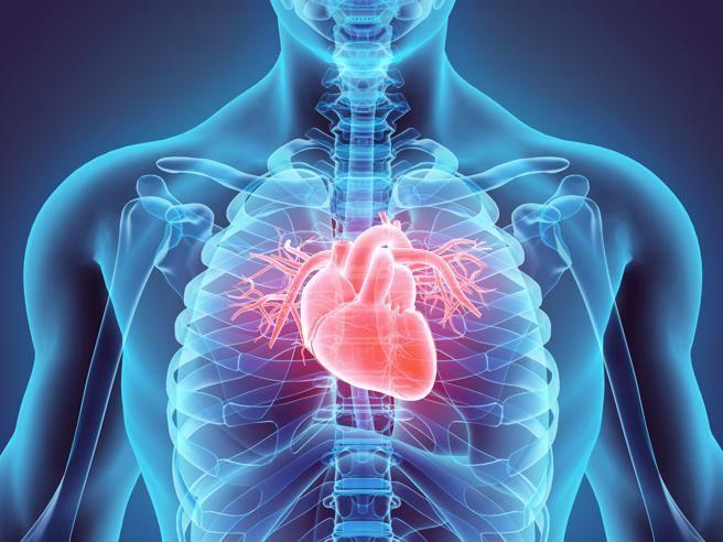 anomalous right coronary artery sudden death