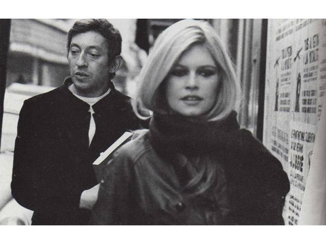 Brigitte Bardot ha 85 anni: quel folle amore adulterino con Gainsbourg