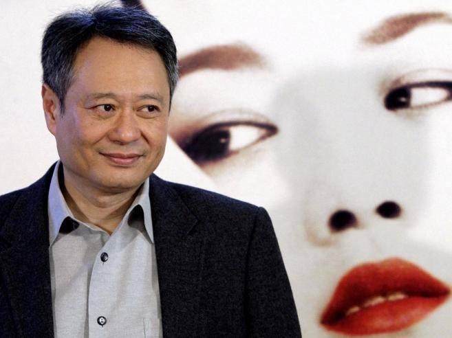 Ang Lee e la realtà virtuale in Gemini Man: «Nuova arte di Hollywood»