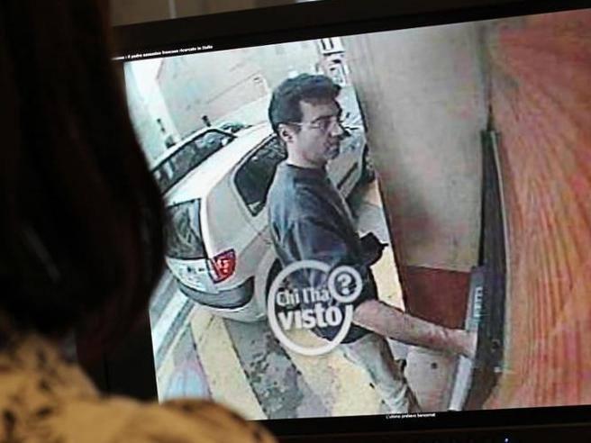 Arrestato il «mostro di Nantes»: 8 anni fa aveva  ucciso la moglie e i quattro figli