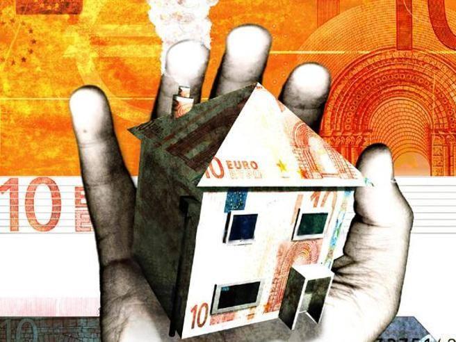 Valutazione immobile: ecco cosa rende di pregio una casa - Corriere della Sera