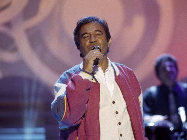 È morto Fred Bongusto, cantò l'Italia del boom