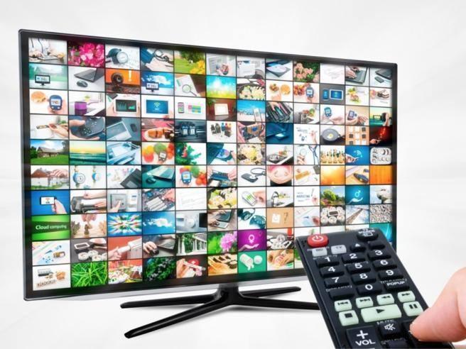 Bonus Tv 2019: a chi spetta e come ottenerlo