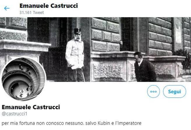 emanuele castrucci - photo #39