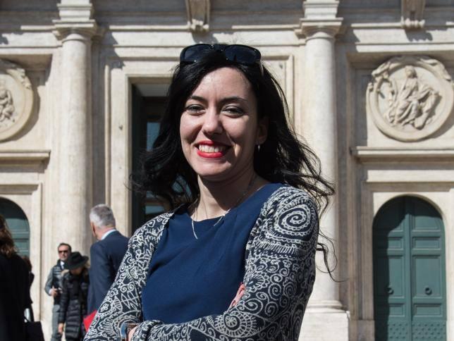 Lucia Azzolina nuovo ministro dell'Istruzione: chi è la preside