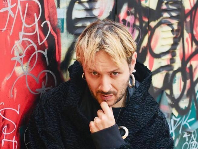 Angelo Cruciani, chi è lo stilista italiano nel talent «Next in Fashion» su Netflix (dal 29 gennaio)