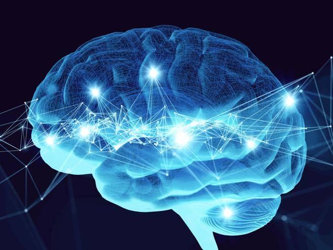 È possibile manipolare i ricordi dando vita a esperienze mai vissute?