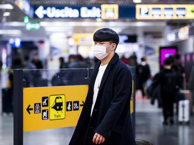 Coronavirus: il primo contagiato non era stato al mercato di Wuhan