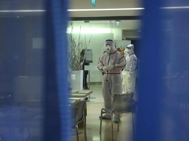 Coronavirus in Italia: i nuovi casi e le ultime notizie