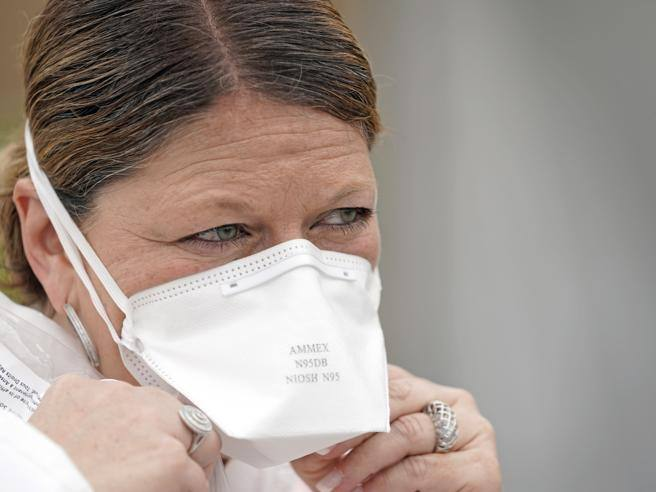 Eparina per Covid-19, riscontri positivi all'ospedale di Piacenza