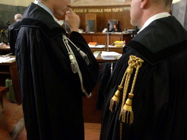 Milano, i nuovi avvocati quest?anno faranno giuramento online