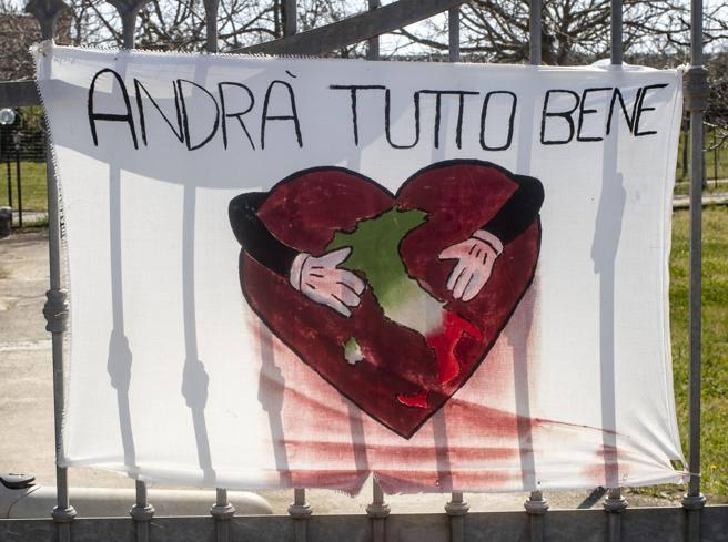 Coronavirus Le Ultime Notizie Dall Italia E Dal Mondo Corriere It